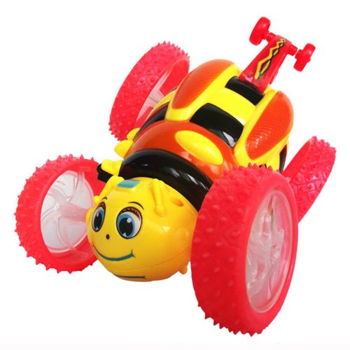 Remote Control Toys For Toddlers front-357164