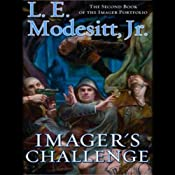 Imager's Challenge | [L. E. Modesitt Jr.]