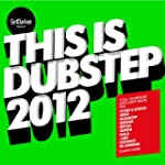 Getdarker Presents : This Is Dubstep...