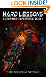 Hard Lessons (A Learning Experience B...