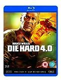 Die Hard 4 0