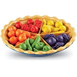 Learning Resources Super Sorting Pie