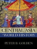 img - for Central Asia in World History (New Oxford World History) book / textbook / text book