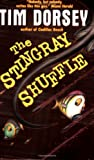 The Stingray Shuffle (Serge Storms)