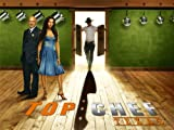 Top Chef: Culinary Games