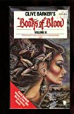 Image of Books of Blood 2 a