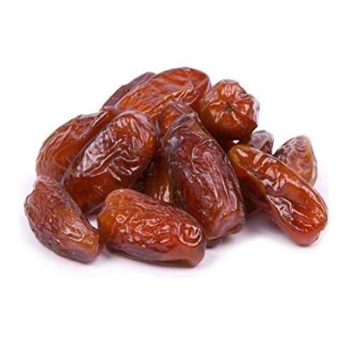 suma-commodities-dates-selected-iran-10kg
