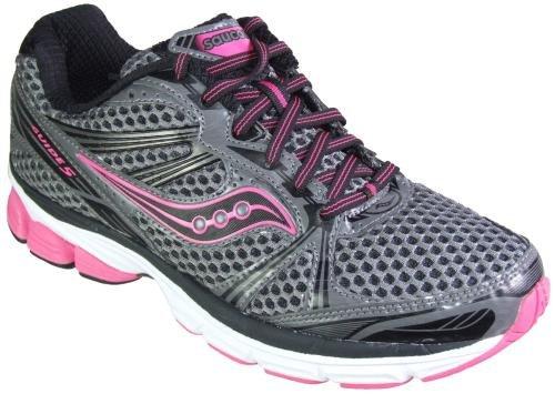 7c41c3823e4e rafaellandry  Sale Saucony Women s Pro Grid Guide 5 Running Shoe ...