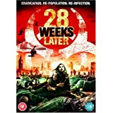 28 Weeks Later [DVD] [2007]by Robert Carlyle