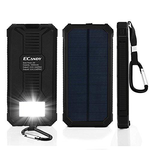 ecandy-15000-mah-de-copia-de-seguridad-de-bateria-solar-del-banco-de-la-energia-de-doble-puerto-usb-