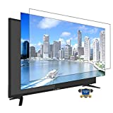 Daiwa D32D4GL 32 Inch HD Ready LED TV
