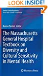 The Massachusetts General Hospital Te...