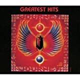 Journey - Greatest Hits Thumbnail Image
