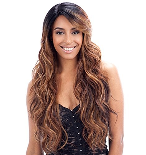 freetress-equal-deep-invisible-part-lace-front-wig-suzie-soh27gd30-by-freetress