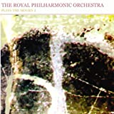 "Play the Movies Vol.2von ""Royal Philharmonic..."""