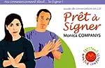 Pr�t � signer : Guide de conversation...