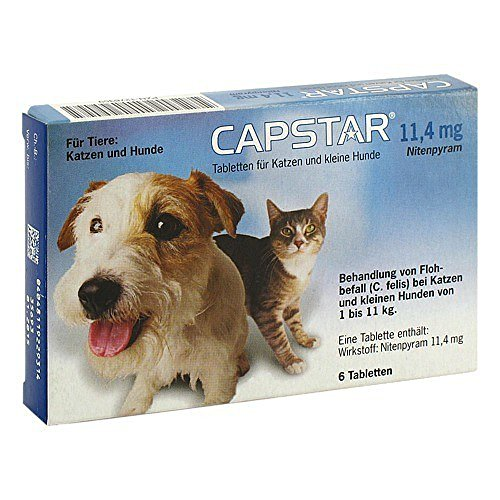 capstar-114-mg-6-st