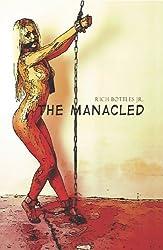The Manacled