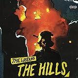 The Hills [Explicit]