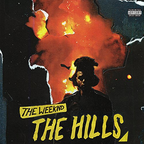 The Weeknd-The Hills-WEB-2015-DGN Download