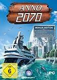ANNO 2070 - Bonus Edition