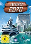 ANNO 2070 - Bonus Edition [PC Download]