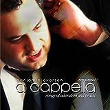 A Cappella (Remastered)