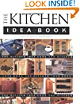 The Kitchen Idea Book