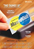 NEW Maxed Out (DVD)