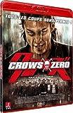 echange, troc Crows Zero [Blu-ray]