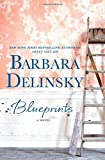 img - for Blueprints: A Novel book / textbook / text book