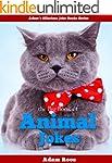 Pet Jokes for Kids  - Funny Animal Jo...