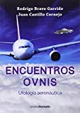 img - for Encuentros OVNIs: Ufolog a aeron utica book / textbook / text book