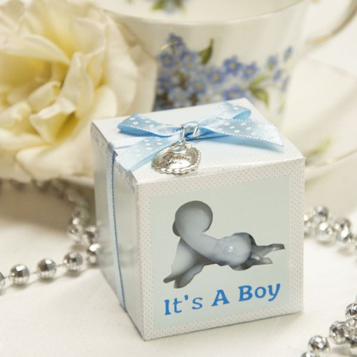 Baby Shower Guest Gifts front-904593