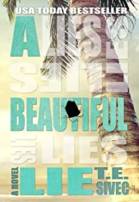 (FREE on 3/24) A Beautiful Lie by Tara Sivec - http://eBooksHabit.com