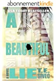 A Beautiful Lie (Playing with Fire, #1) (English Edition)