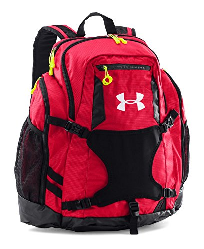 Under-Armour-UA-Striker-II-Backpack-Bag