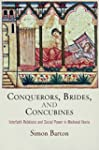 Conquerors, Brides, and Concubines: I...