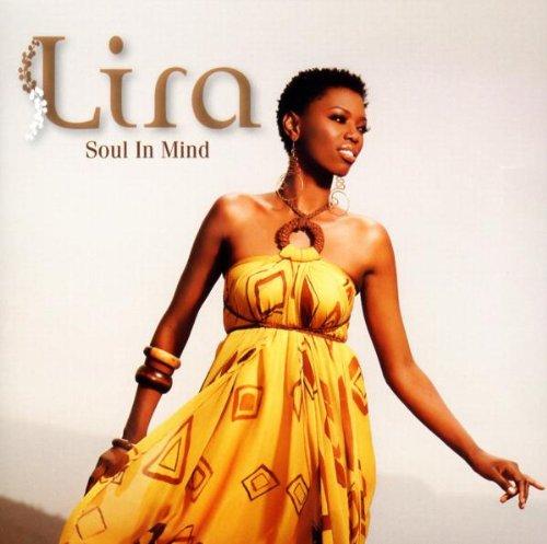 Lira - Soul In Mind - Zortam Music