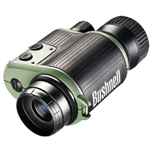 Bushnell 260224 Nightwatch Nv Monoc
