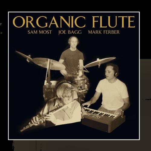 organic-flute