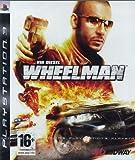 Wheelman (輸入版 UK)