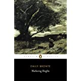 Wuthering Heights (Penguin Classics) ~ Emily Bront�