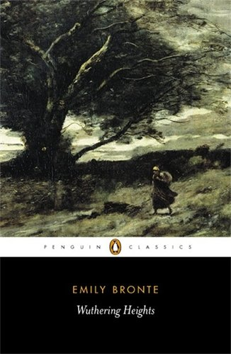 Wuthering Heights (Penguin Classics)