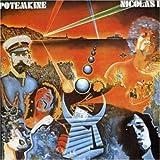 echange, troc Potemkine - Nicolas II