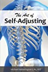 The Art of Self Adjusting