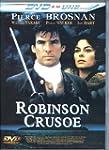 Robinson Cruso�