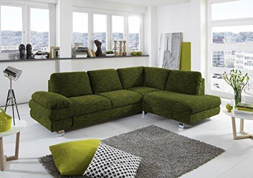 Wohnzimmer Grün Weiß Grau: Super E Ante Wohnzimmer Als Vorbilder ... Wohnzimmer Grun Weis Grau