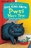 img - for Pwsi Meri Tew (Cyfres Lliw a Llun) (Welsh Edition) book / textbook / text book