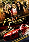 Fast Track No Limits [Import]